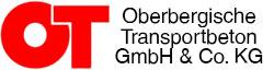 OT Oberbergische Transportbeton GmbH & Co. KG